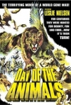 Day of the Animal