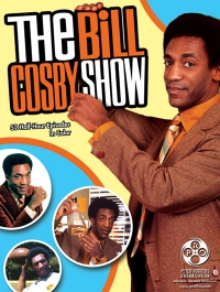 The Bill Cosby Show