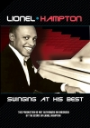 Lionel Hampton: Swinging at His Best