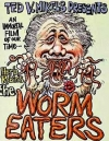 Worm Eaters