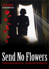 Send No Flowers