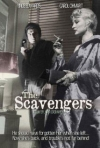 Scavengers, The