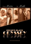 Oscar's Black Odyssey: From Hattie to Halle