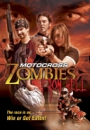 Motorcross Zombies From Hell